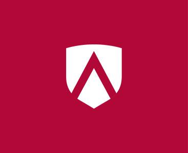 Austin College of Design